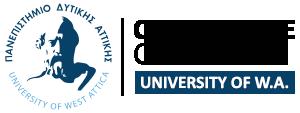 Conference Centers | UNI.W.A.